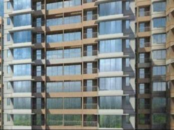 780 sqft, 2 bhk Apartment in Marathon Nexzone Panvel, Mumbai at Rs. 73.0000 Lacs