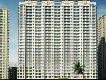 600 sqft, 1 bhk Apartment in Vihang Valley Thane West, Mumbai at Rs. 62.0000 Lacs