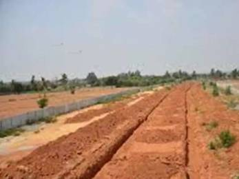 3325 sqft, Plot in Builder one enquirer Horamavu, Bangalore at Rs. 1.8620 Cr