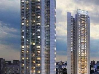 750 sqft, 2 bhk Apartment in Runwal Runwal Forest Kanjurmarg, Mumbai at Rs. 1.3000 Cr
