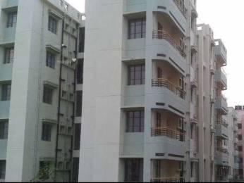 2000 sqft, 4 bhk Apartment in Builder Project Teghoria, Kolkata at Rs. 28000