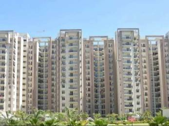 1460 sqft, 3 bhk BuilderFloor in Builder Project Ambala Chandigarh Expressway, Zirakpur at Rs. 58.4000 Lacs