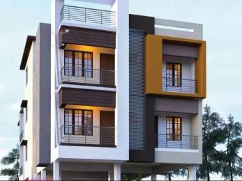 750 sqft, 2 bhk Apartment in Builder PraveenFlat East Tambaram, Chennai at Rs. 35.0000 Lacs