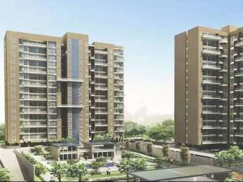 1155 sqft, 3 bhk Apartment in Goel Ganga Ganga Florentina Ph I NIBM Annex Mohammadwadi, Pune at Rs. 94.0000 Lacs