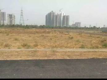1507 sqft, Plot in Builder Authority plots kisaan quota Sector 12 Noida Extension, Greater Noida at Rs. 31.5000 Lacs