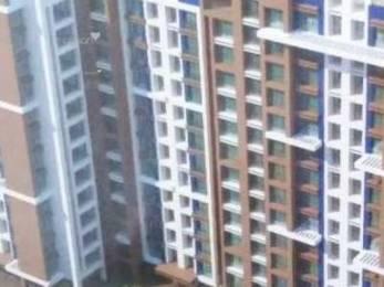 1000 sqft, 2 bhk Apartment in Meet Realtors Ashok Smruti Ghodbunder Road, Mumbai at Rs. 95.0000 Lacs