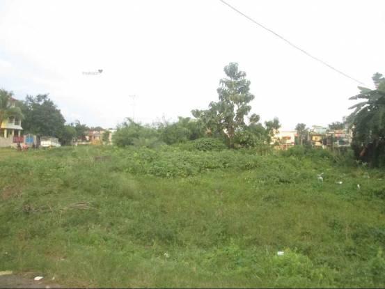 9000 sqft, Plot in Builder MALIKASHPUR PLOT Mallikashpur, Balasore at Rs. 27.0000 Lacs