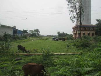 7000 sqft, Plot in Builder BAIRAMNAGAR PLOT Mallikashpur, Balasore at Rs. 25.0000 Lacs