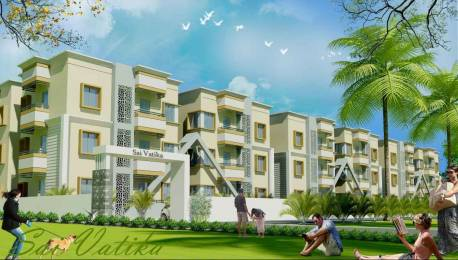 850 sqft, 2 bhk Apartment in Builder sai vatika OT Road, Balasore at Rs. 25.0000 Lacs