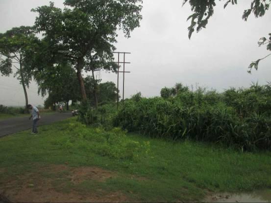 19602 sqft, Plot in Builder Project Angaragadia, Balasore at Rs. 25.0000 Lacs