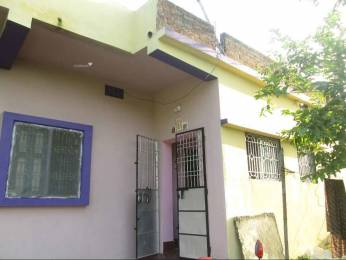 850 sqft, 2 bhk IndependentHouse in Builder sai NILAYA OT Road, Balasore at Rs. 33.0000 Lacs