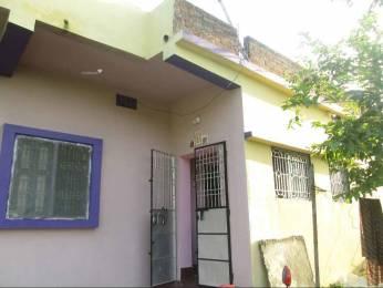 850 sqft, 2 bhk IndependentHouse in Builder sai NILAYA OT Road, Balasore at Rs. 33.0000 Lacs