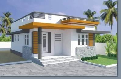 1250 sqft, 3 bhk IndependentHouse in Builder Sai Nilayam Project Balasore, Balasore at Rs. 35.0000 Lacs