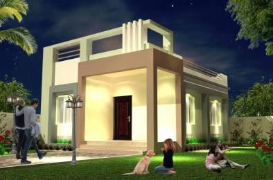 1305 sqft, 2 bhk IndependentHouse in Builder Western City Banpria Balasore, Balasore at Rs. 14.0000 Lacs