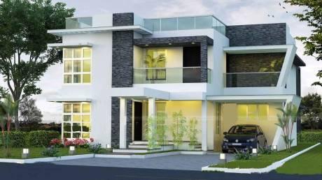 2850 sqft, 3 bhk Villa in Builder sai NILAYA Balasore, Balasore at Rs. 45.0000 Lacs