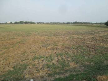 13068 sqft, Plot in Builder Agriculture Land Khantapada Kuligan Road, Balasore at Rs. 18.0000 Lacs