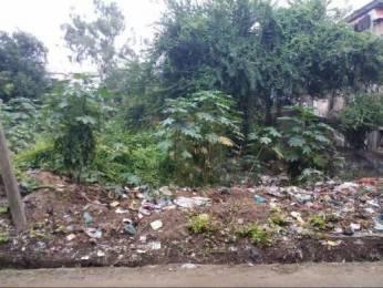 12632 sqft, Plot in Builder Sai Smruti Manikhamb, Balasore at Rs. 36.0000 Lacs