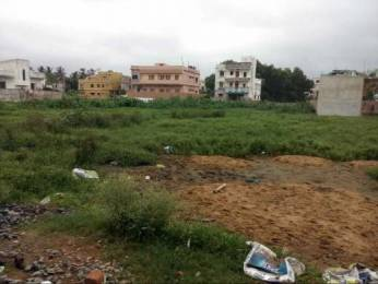 5227 sqft, Plot in Builder Sai Stuti CID, Balasore at Rs. 8.0000 Lacs