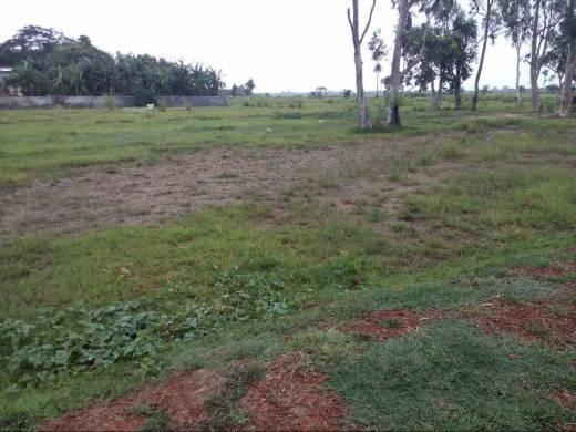 8600 sqft, Plot in Builder Project Sunduri, Balasore at Rs. 31.0000 Lacs