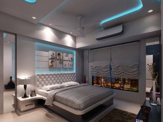 3200 sqft, 4 bhk Villa in Builder Sai Nilaya Villa Project Balasore, Balasore at Rs. 65.0000 Lacs