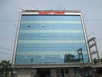 1500 sqft, 2 bhk Apartment in Builder Nandi Tower Januganj Road, Balasore at Rs. 25.0000 Lacs