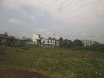 2178 sqft, Plot in Builder sai taranga Vivekanand Marg, Balasore at Rs. 35.0000 Lacs