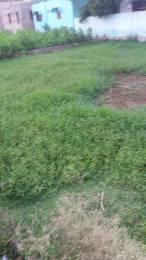 2178 sqft, Plot in Builder Sai aditya Fakir Mohan Nagar, Balasore at Rs. 15.0000 Lacs