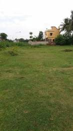 2178 sqft, Plot in Builder sai asha Mallikashpur, Balasore at Rs. 35.0000 Lacs