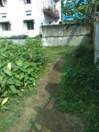 9365 sqft, Plot in Builder Meghdampur project OT Road, Balasore at Rs. 13.0000 Lacs