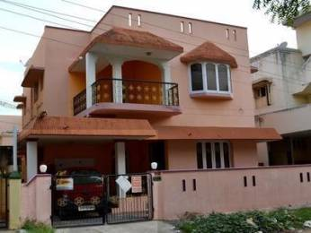 1757 sqft, 2 bhk IndependentHouse in Builder 2 BHK Residential Duplex OT Road, Balasore at Rs. 70.0000 Lacs
