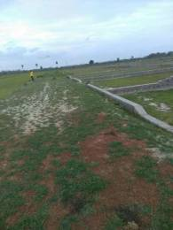 2150 sqft, Plot in Builder Plot for sale OT Road, Balasore at Rs. 20.0000 Lacs