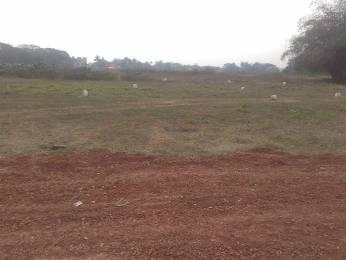 2150 sqft, Plot in Builder plot Fakir Mohan Nagar, Balasore at Rs. 1.5000 Cr
