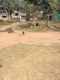 2150 sqft, Plot in Builder Land Plotting Project 123 Town Hall Road, Balasore at Rs. 60.0000 Lacs