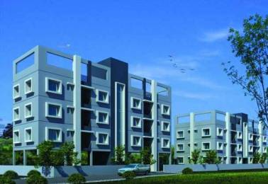 851 sqft, 2 bhk Apartment in Red Purple Sunflower Salt Lake City, Kolkata at Rs. 38.1200 Lacs