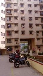 485 sqft, 1 bhk Apartment in Builder Project Nalasopara West, Mumbai at Rs. 20.5000 Lacs