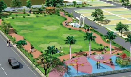 800 sqft, Plot in Builder wallfort alanicia Sarona, Raipur at Rs. 12.0000 Lacs