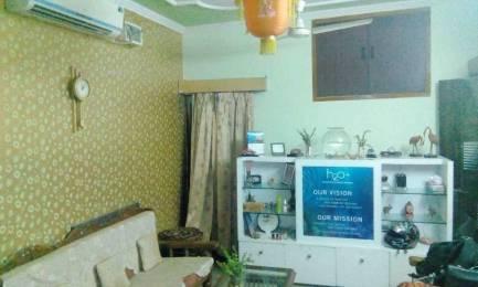1100 sqft, 2 bhk Apartment in Builder D1C 15A Janakpuri Janakpuri, Delhi at Rs. 98.5000 Lacs
