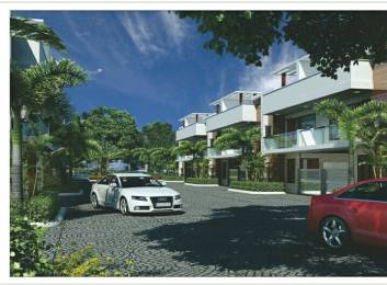 2100 sqft, 3 bhk Villa in Builder novel velly Greater Noida West, Greater Noida at Rs. 62.0000 Lacs