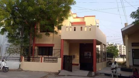 2210 sqft, 3 bhk IndependentHouse in Builder Tirthak Bungalows Kubereshwar Marg, Vadodara at Rs. 85.0000 Lacs