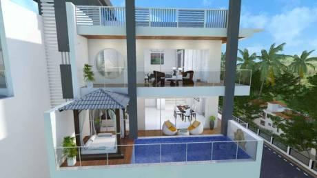 2637 sqft, 3 bhk Apartment in Builder Sky Villas candolim Goa Candolim, Goa at Rs. 2.4500 Cr