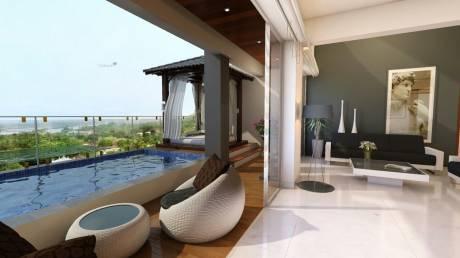 2637 sqft, 3 bhk Apartment in Builder skyvillas Candolim, Goa at Rs. 2.4500 Cr
