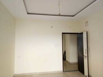 910 sqft, 2 bhk Apartment in Surya Shreeji Valley AB Bypass Road, Indore at Rs. 21.0000 Lacs