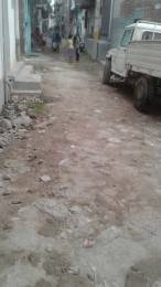 900 sqft, Plot in Builder Atmatpur Faridabad Atmadpur Village, Faridabad at Rs. 15.0000 Lacs