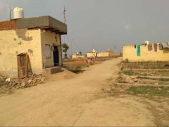360 sqft, Plot in Builder Shiv enclave Ismailpur badarpur border, Faridabad at Rs. 4.8000 Lacs