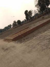 450 sqft, Plot in Builder ismailpur badarpur border, Faridabad at Rs. 6.0000 Lacs