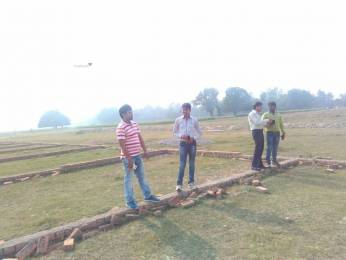1000 sqft, Plot in Builder KANPUR GALAXY Kannur Cantonment Area, Kannur at Rs. 6.0100 Lacs