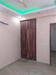 1578 sqft, 3 bhk Apartment in Tulip Violet Sector 69, Gurgaon at Rs. 22000