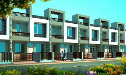 1400 sqft, 1 bhk Apartment in Nisarg Hills Neral, Mumbai at Rs. 36.4000 Lacs