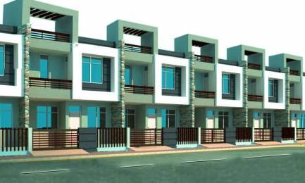1405 sqft, 2 bhk Villa in Nisarg Hills Neral, Mumbai at Rs. 36.5300 Lacs