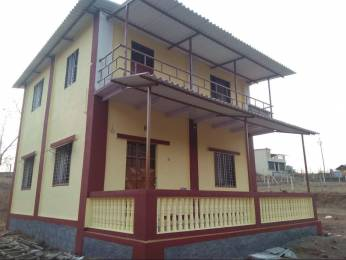 950 sqft, 2 bhk Villa in Nisarg Hills Neral, Mumbai at Rs. 41.5000 Lacs
